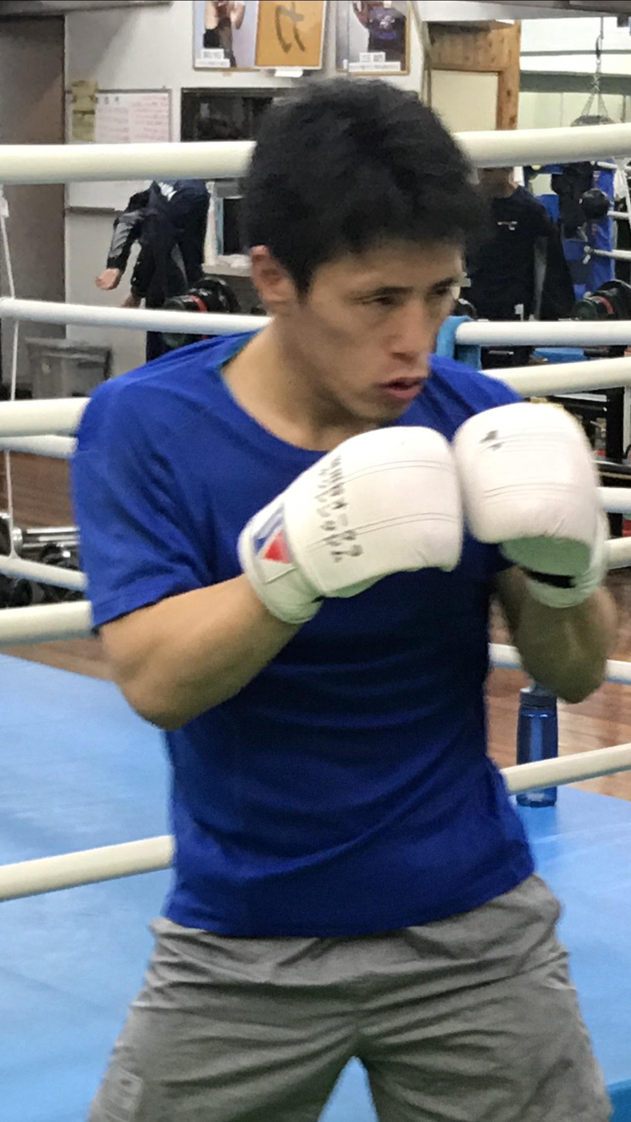 中村 賢治 選手